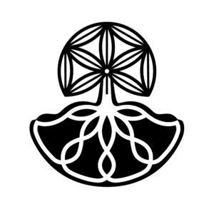 Slovene.online logo
